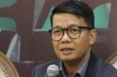 Elly Lasut tak Bisa Dilantik, Pakar Hukum Irman Sidin Minta Mendagri Patuhi Putusan MA