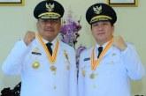 Sekprov Silangen Beber Kekompakan dan Keberhasilan OD-SK Nahkodai Sulut