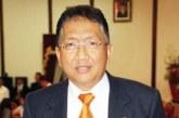 Dalam Waktu Dekat Bakal Beroperasi, Sekdaprov Silangen Pimpin Rakor Bahas Operasional Tol Manado-Bitung