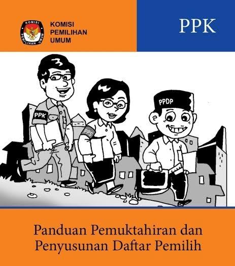 Besok Pengumuman Hasil Wawancara Perekrutan PPK, Ini yang Disampaikan KPU Manado