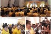 DPP Golkar: Ibu CEP Insya Allah Gubernur Sulawesi Utara
