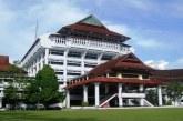 Pemprov Sulut Tegaskan Pemda tidak Berwenang Tutup Bandara dan Pelabuhan