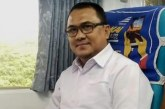 Hari ini, DPD AMPI Manado Gelar Musda