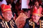 Di Empat Tahun Kepemimpinan, Ini Capaian ODSK di Bidang Balitbang dan Hukum