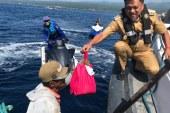 Pemimpin yang Tetap Fokus Melayani Rakyat Sulawesi Utara Di Tengah Pandemi Covid-19