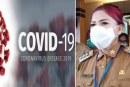 Sikap Bupati VAP Terkait Penanganan Covid-19 Dinilai Melawan Undang-undang