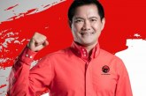 Hasil Pollingkita.com: Joune Ganda Rangking Teratas Calon Bupati Minut Paling Layak