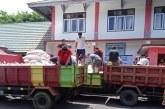 Miris, Oknum Kadis di Sangihe Larang Bantuan Pemprov Sulut?