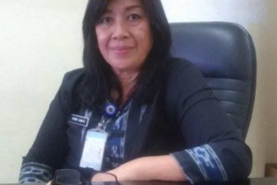 Ivonne R.J Kawatu: Hidup Dalam Disiplin Diri Hadapi New Normal