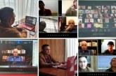 Sah! SMSI Resmi Masuk Konstituen Dewan Pers, Hatta Raja Sebut SMSI Dihuni Perusahan Siber Berkualitas