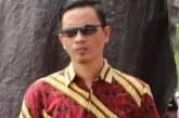 Kabag Christian Iroth Tegaskan Anggaran Publikasi dalam Pelaksanaanyan Mendapat Pendampingan Inspektorat