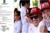 DPW PKB Sulut Rekomendasi OD-SK, Greetty: Keputusan Ada di DPP