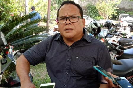 Bawaslu Manado Temukan Hampir Disetiap Kelurahan Ada Pemilik KTP-EL Tolak Dukung Balon Perseorangan