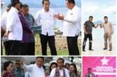 OD-SK Terus Berupaya Bangkitkan Pariwisata Sulut