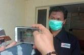 Terkait Maraknya Baliho ASN sebagai Kandidat, Bawaslu Manado Tegaskan akan Diproses