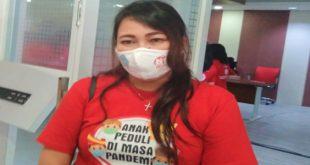 Dinas P3AD Sulut akan MoU Bersama Polda untuk Lindungi Perempuan dan Anak